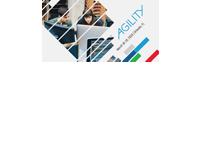 F5 Agility 2020