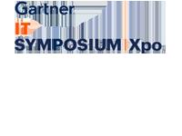 Gartner CIO Symposium
