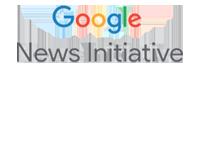Google News Initiative Summit