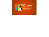 Microsoft WSLConf