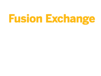 SAP Concur Fusion