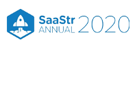 SaaStr Annual 2020