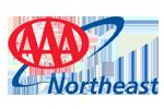AAA-Northeast