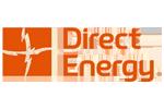 Direct-Energy