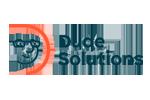 DudeSolutions
