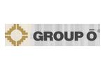 Group-O