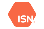 ISN-Software-Corporation