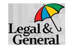 Legal-General-America