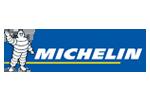 Michelin-North-America