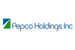 Pepco-Holdings