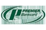 Premier-Bankcard