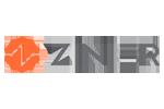 Zinier