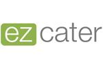 ezCater-Inc