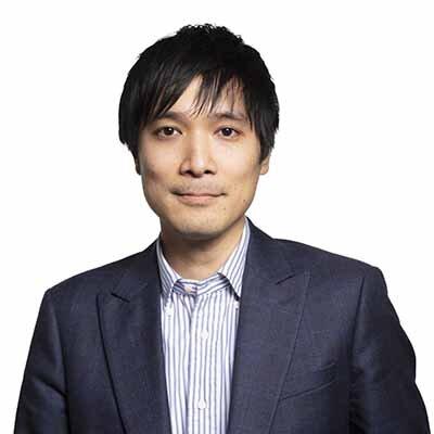 Yasutaka-Mizutani headshot