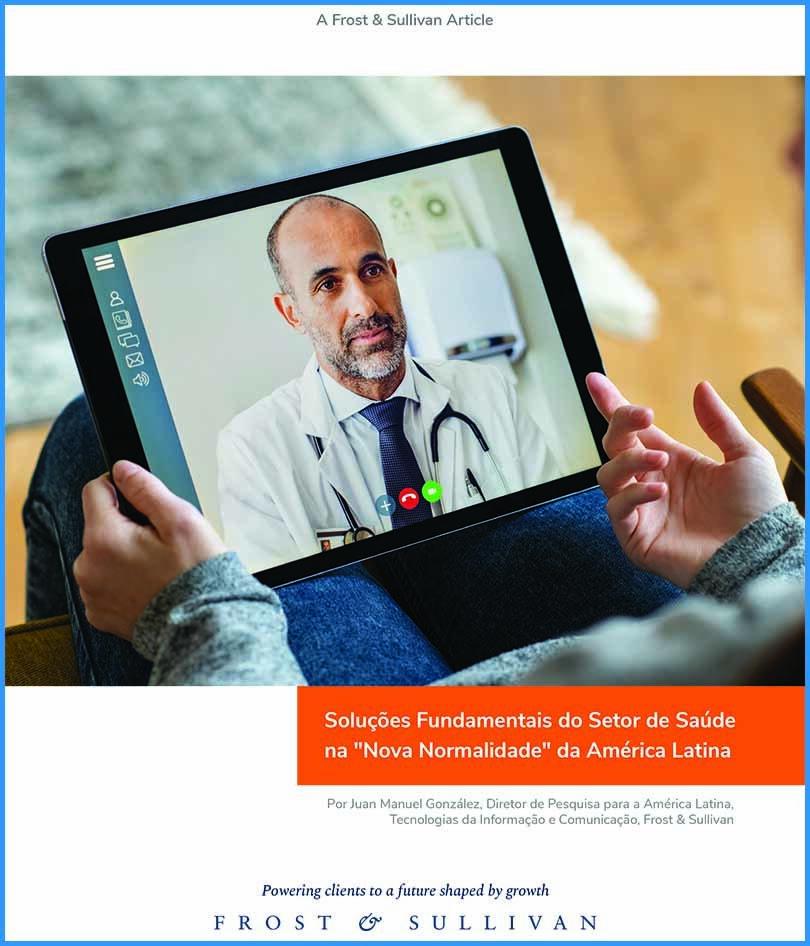 Cisco_Article_Healthcare_PORT