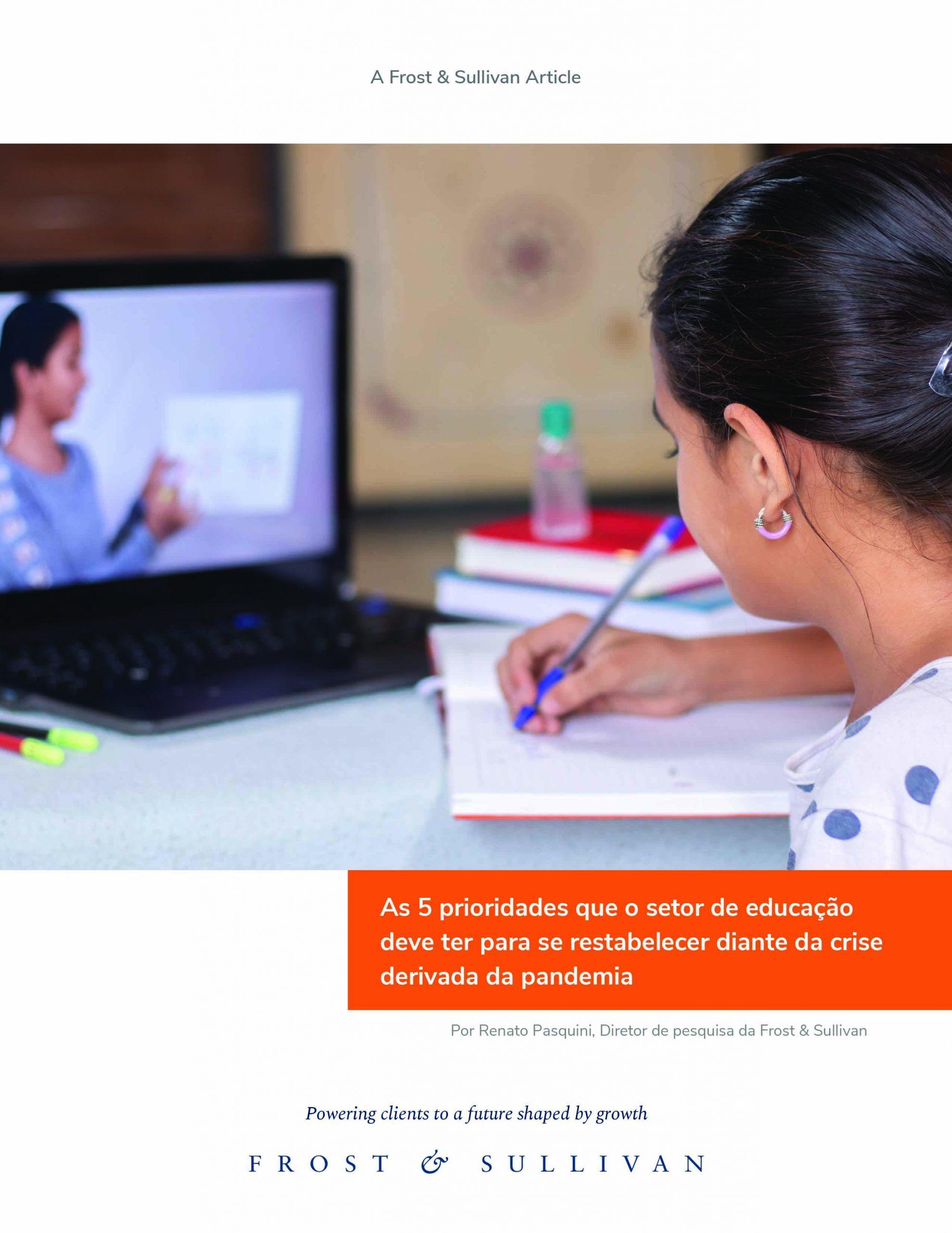 Cisco_Article_Education_PORT
