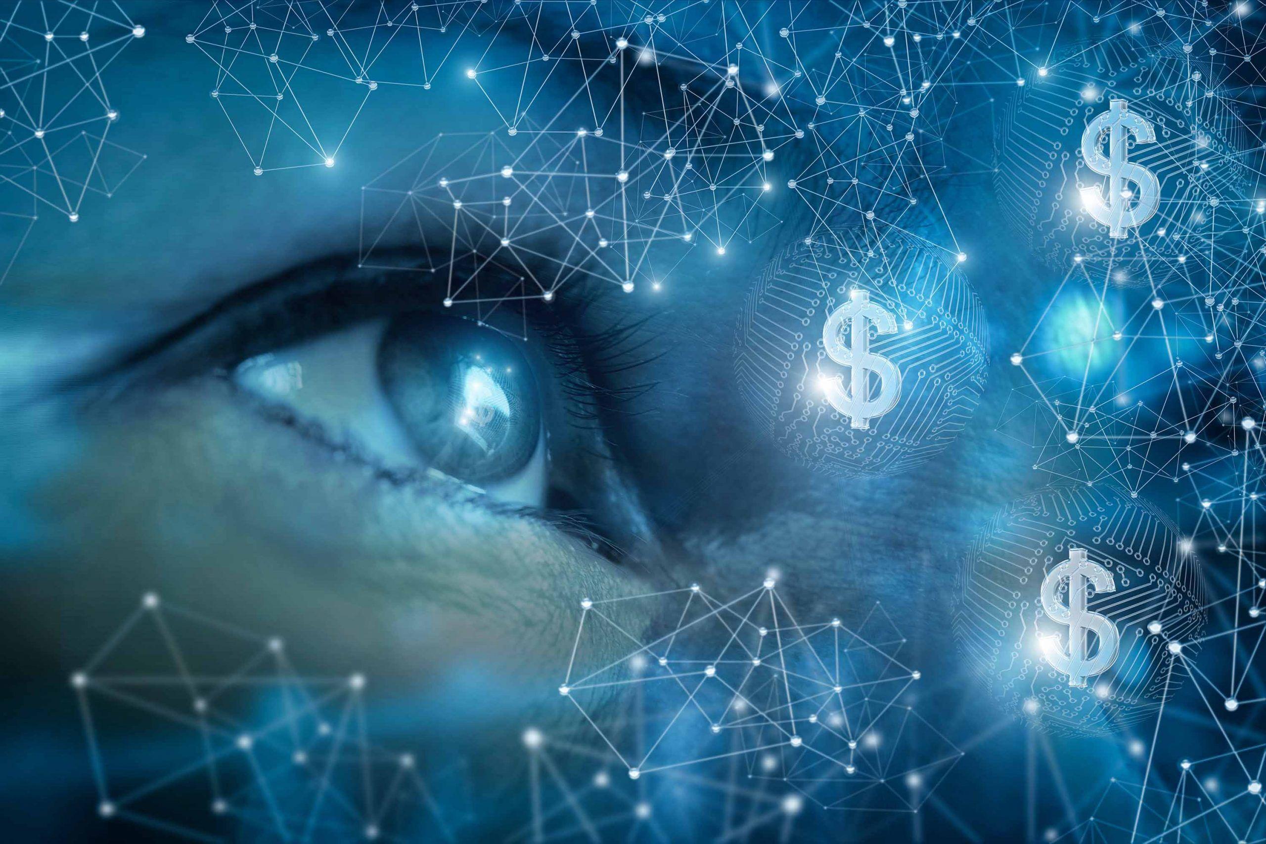 Digital Remittance in APAC