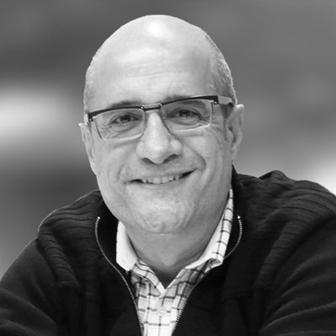 Tim Kounadis