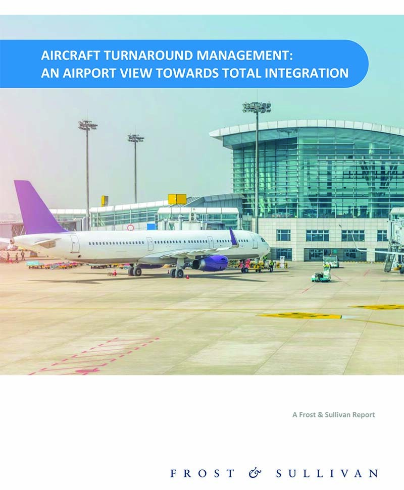 Aircraft Operations PDF