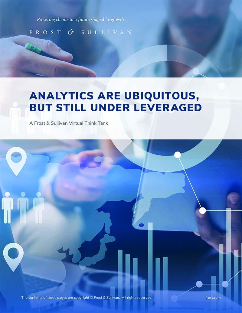 Siemens Analytics