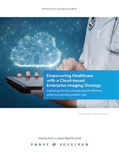 Empowering-Healthcare