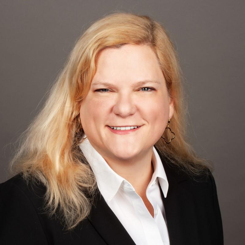 Karen Sage, Syncron