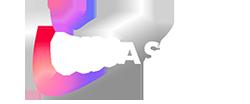 finastra-logo