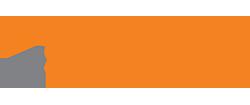Syncron Logo