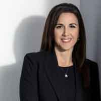 Lisa Matherly, 247.ai