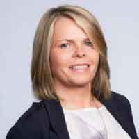 Suzanne McLaughlin, FINASTRA