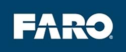 faro-technologies