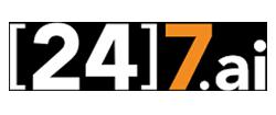 logo-247ai