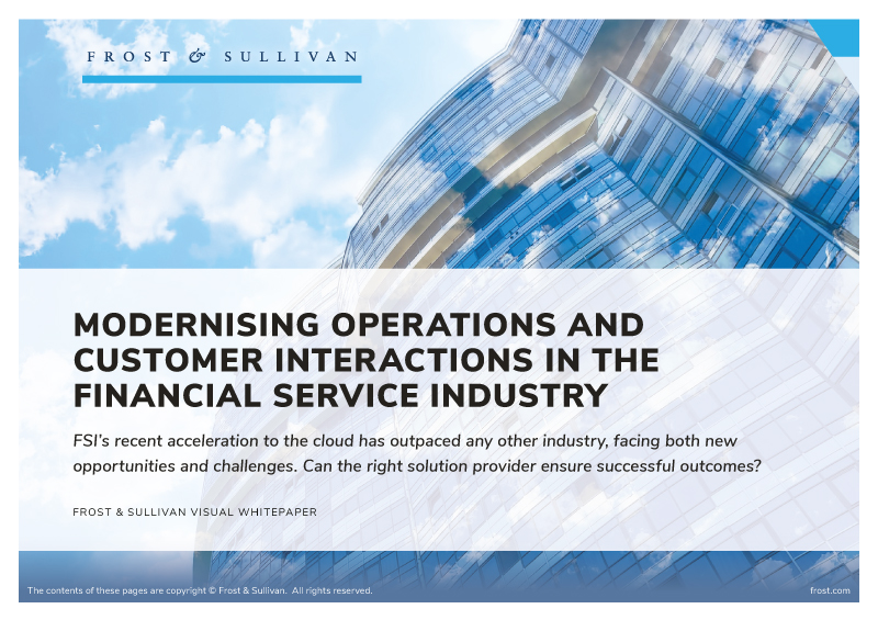 AUS_Modernising-Operations-and-Customer-Interactions-in-the-Financial-Service-Industry