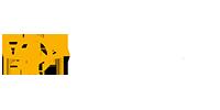 GoARC Logo