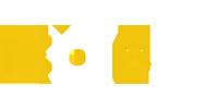 Qsee logo