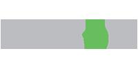 Bacsoft Logo