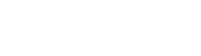 ncc-group