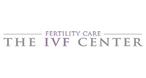 Fertility CARE: The IVF Center
