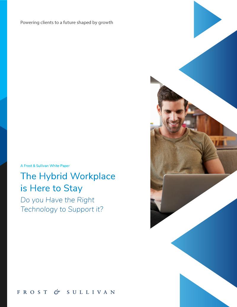Hybrid-Workplace-WP