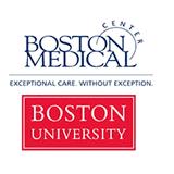 Boston Med Logo