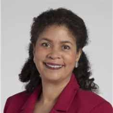 Dr. Linda Bradley