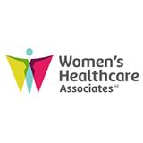 Women's Healthcare Associates