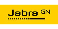 Logo-Jabra-2021